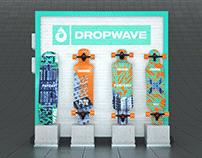 DROPWAVE | STREET