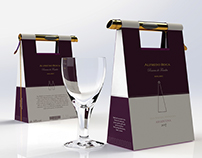 BIB Wine Packaging