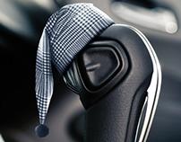 Chevrolet / Garcia Veículos - Anúncios