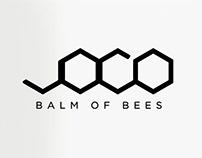 JOCO Balm of Bees