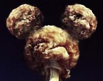 Mass Destruction / Destrucción Masiva
