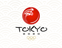 2020 Tokyo Olympics Games
