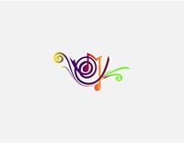 EVN Music Logo