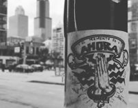"""Expo """"El momento es Ahora"""" Chicago's Streets 2017"""