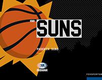 NBA on FOX
