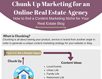 Real Estate SEO and Online Marketing Strategy
