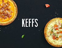Keffs