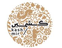 Kashmir Gallery