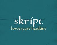 LRC Type - Skript (Free)