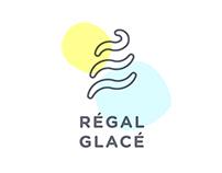 RÉGAL GLACÉ - Bar laitier
