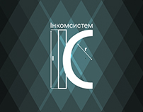 "Engineering Company ""Incomsystem"""