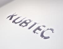 Kubtec