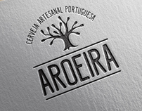 Aroeira, Portuguese Craft Beer