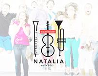 Natalia Ensemble Design