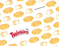 Rebranding: Twinkies