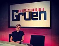 Gruen TV Show