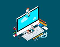 E-BOOK | Positivo Tecnologia Educacional