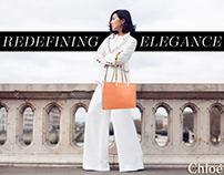 Luxury Brand Fashion Marketing & Promotions