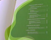 Dossier de presentación Desguace Malvarrosa. 2004
