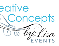 Creative Concepts by Lisa