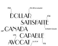 Émission le 15-18 sur Ici-Radio-Canada