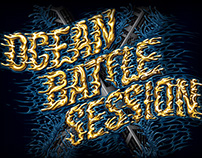 OCEAN BATTLE SESSION 10