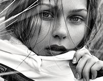 Laura Minna