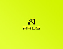 ARUS. Authorized Realtime User Swap