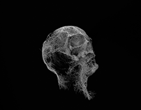 X-Particles Testing