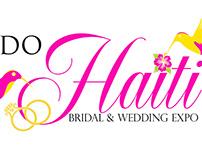 I Do Haiti - Logo