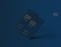Business Card_Gamiro