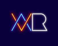 Facebook ARVR logo