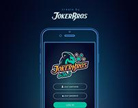 JokerBros Bura Mobile
