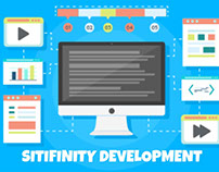 Custom Sitefinity Development Company