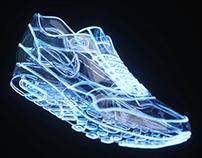 Nike Airmax Neon