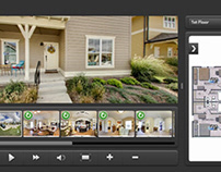 HOW TO MAKE AMAZING VIRTUAL REAL ESTATE TOURS