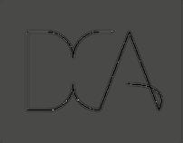 Deborah Campbell Atelier - DCA