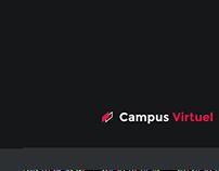 Campus Virtuel • EDNA