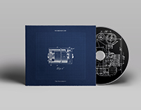 The Blueprint - Album