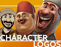 Character_Logos