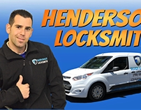 Locksmith Henderson NV: Automotive services