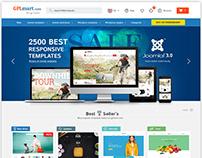 GPLmarket.com