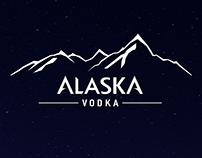 ALASKA VODKA - Promo Campaign Concepts