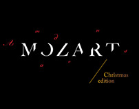 RG - Mozart