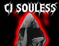 """CJ SOULLESS """" Sacrificial Offering"""" intro beat snippet"""