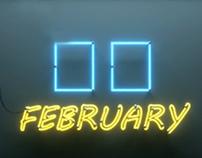 February '15