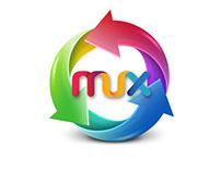 MUX Interface Design
