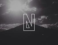 Branding LN