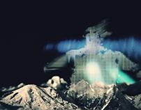 Aurora Kinect