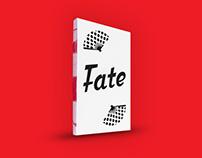 FATE: The Script